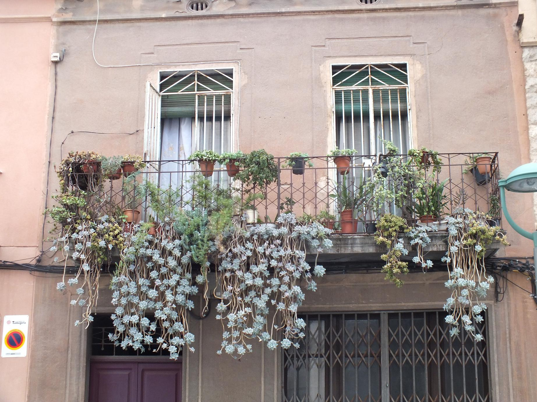 Tarragona_balcon