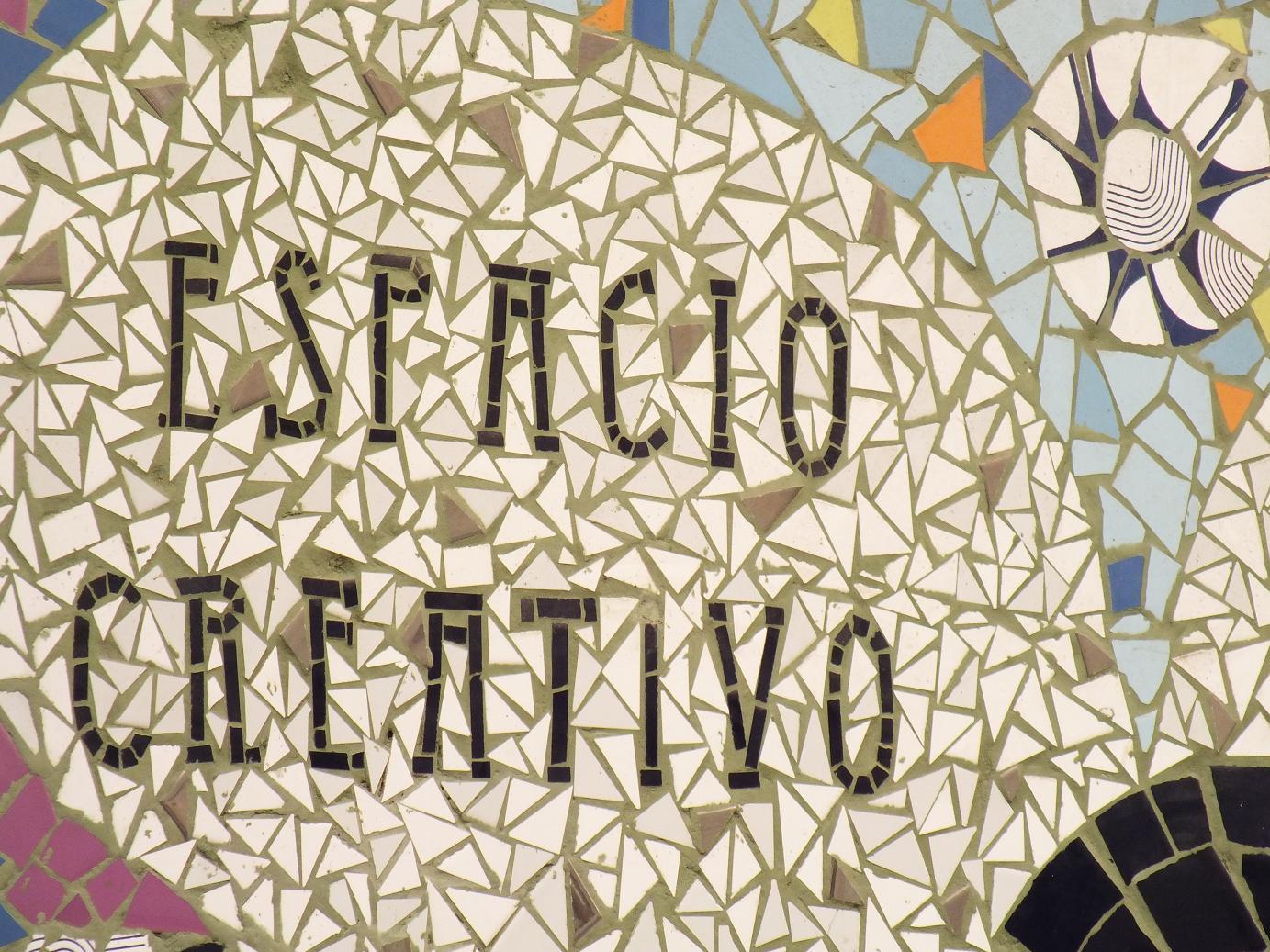 Tarragona_mozaic
