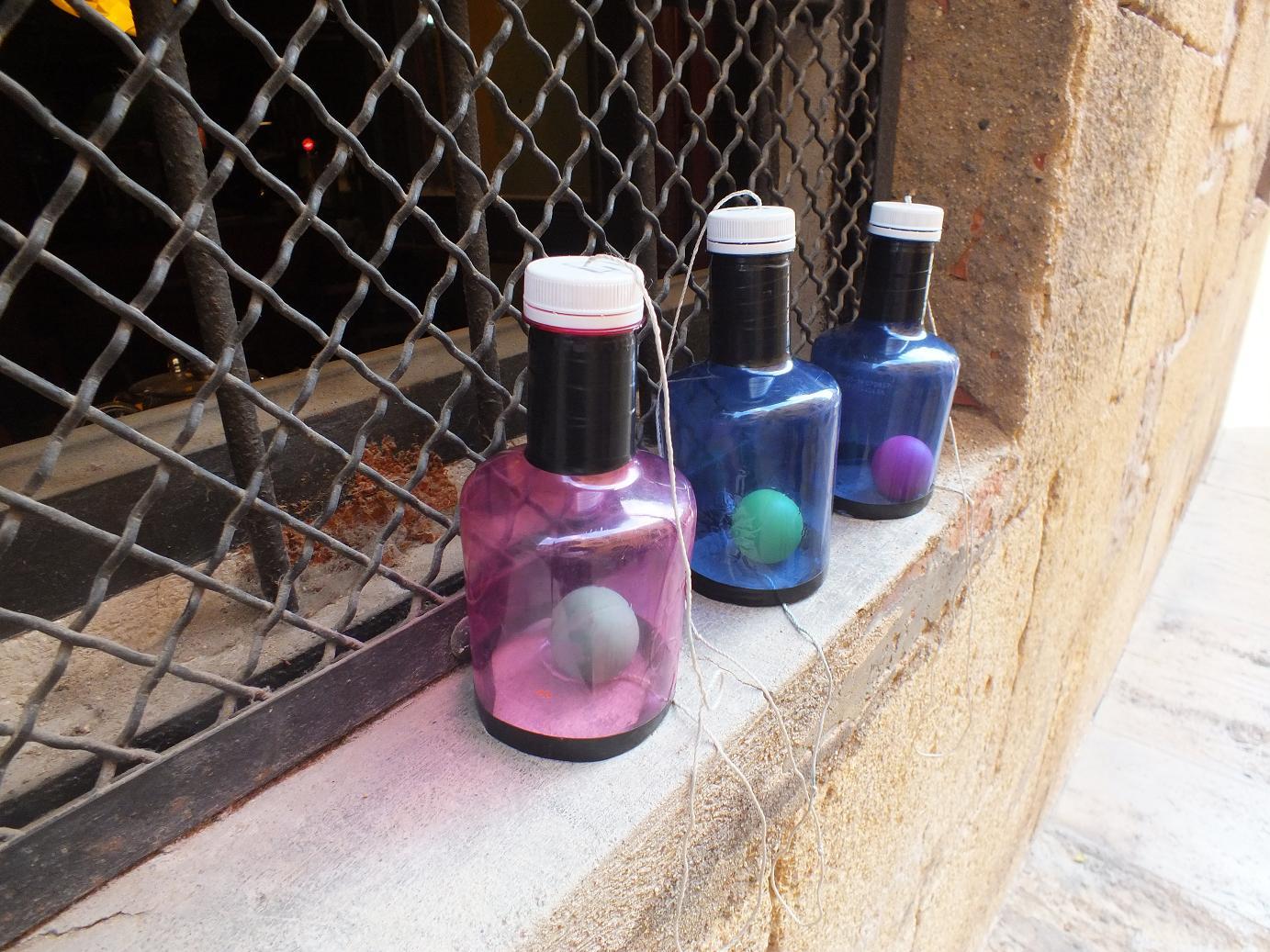 Tarragona_children street games3