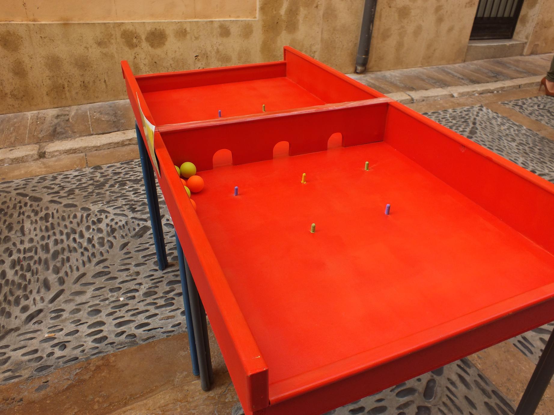Tarragona_children street games5