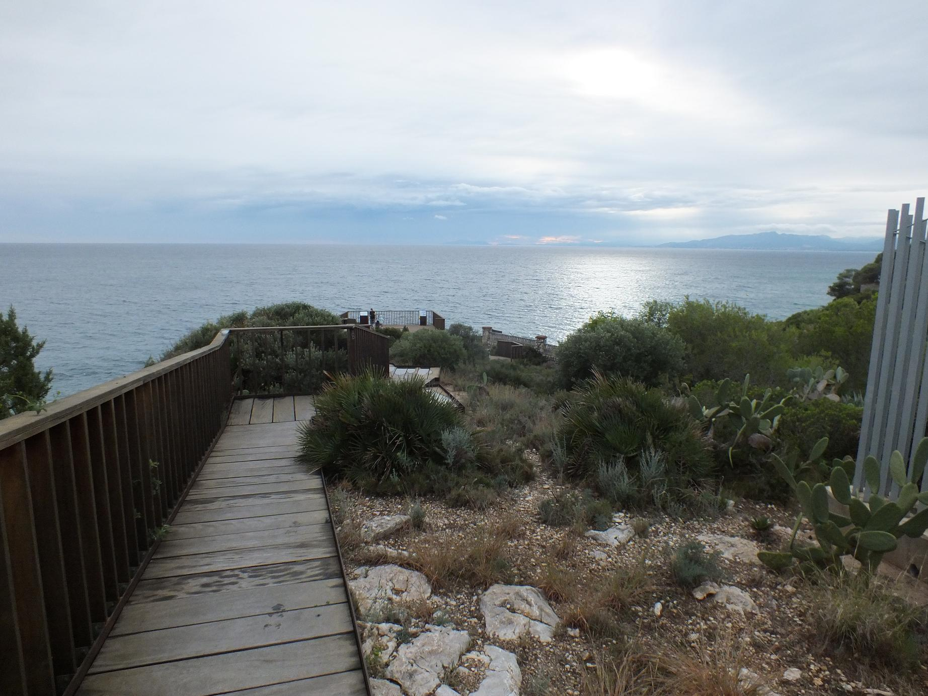 far de salou views2