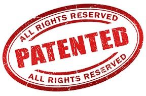Несколько слов о патентной системе налогообложения (ПСН).