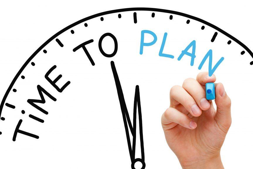 Нужно ли составлять прогнозный баланс при подготовке бизнес-плана