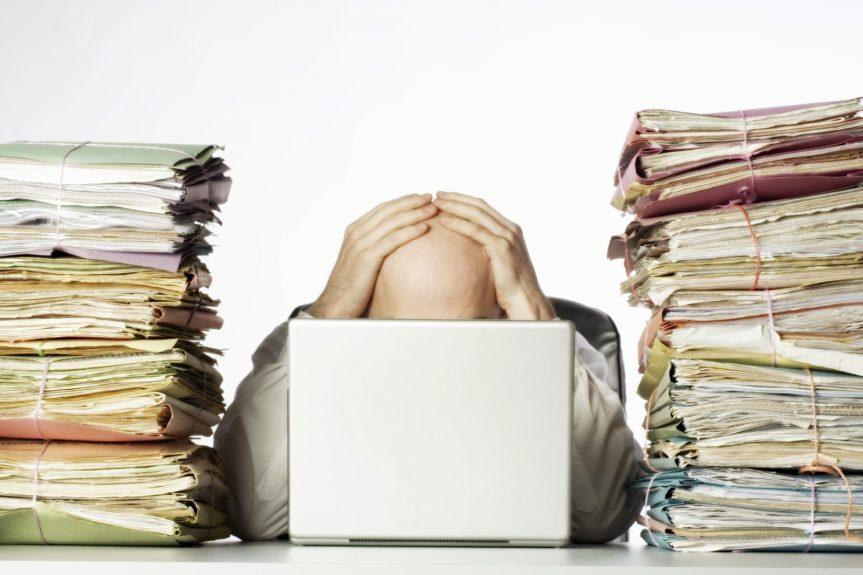 Не хочу сам писать технические требования или техническое задание, но его требуют. Что делать?