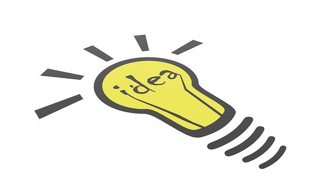 Коротко и по делу — свежие идеи от делового журнала