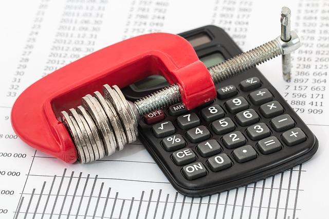 Экономия на налогах