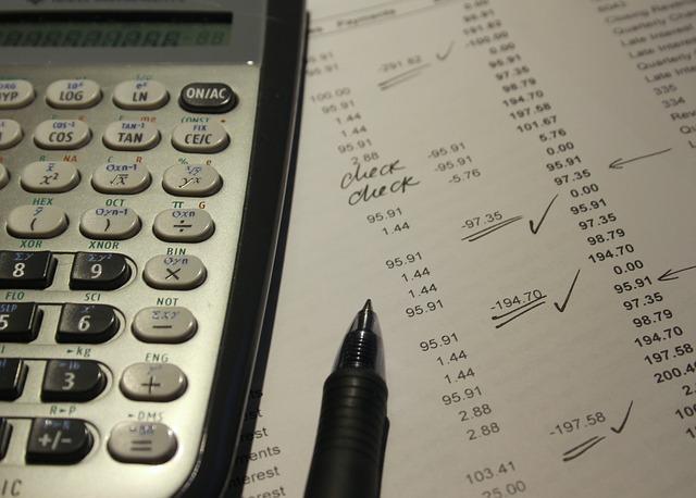Нужен ли отчет по движению денежных средств при составлении бизнес-плана