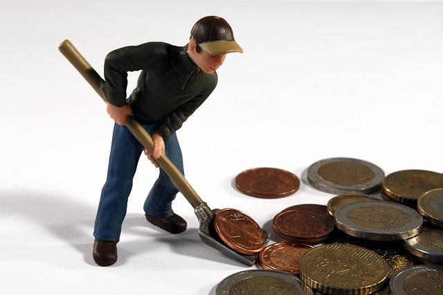 Анализ денежного потока. Инвестиционная деятельность